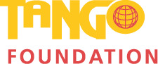 The Tango Foundation